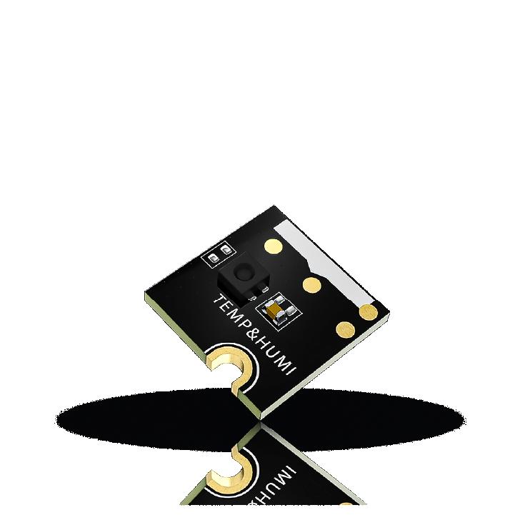 WisBlock Sensor