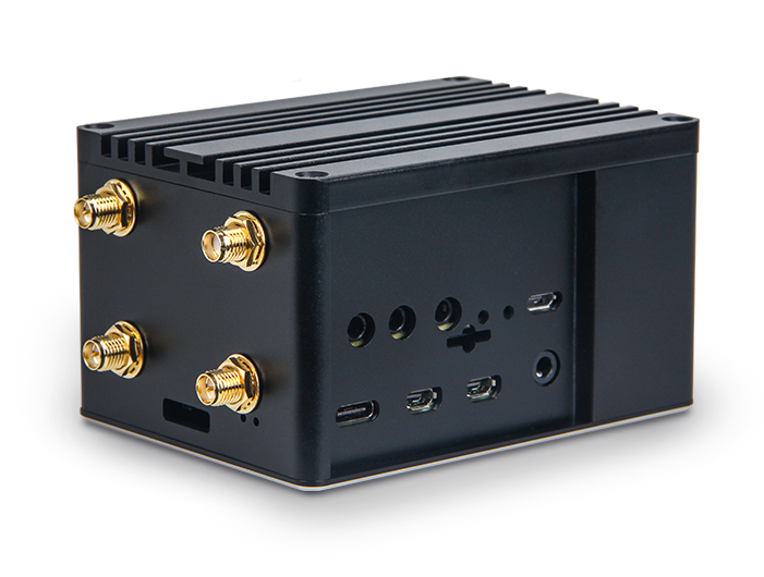 RAK7244 LPWAN Developer Gateway